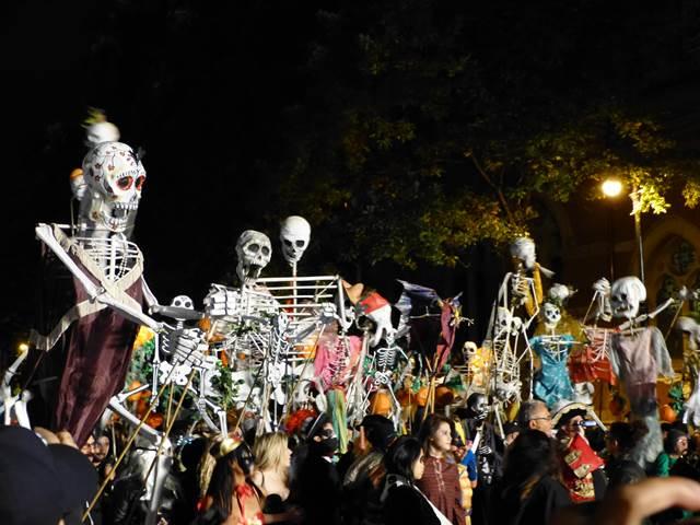 halloweenparade (9)
