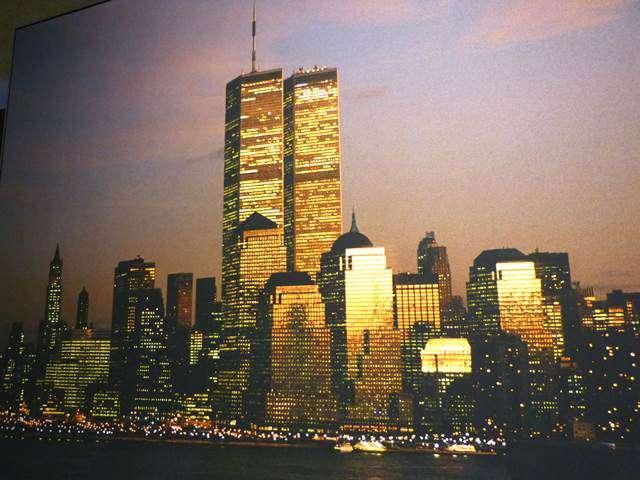 911memorial (19)
