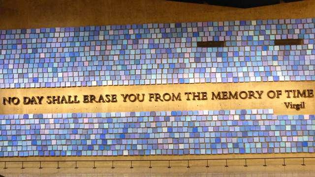 911memorial (22)