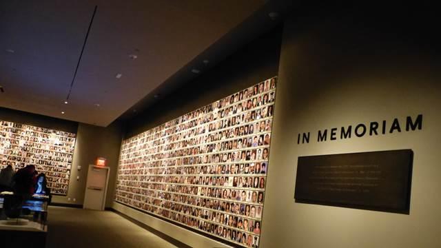 911memorial (5)
