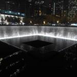 911memorial (8)