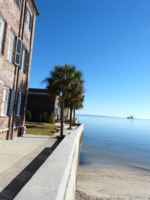 Charleston (11)