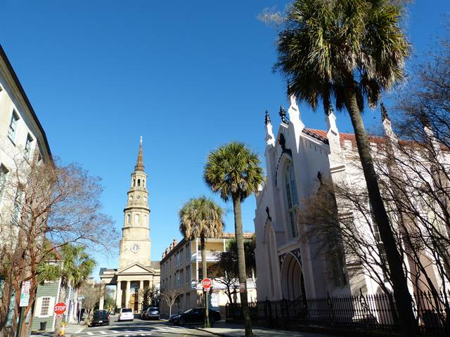 Charleston (6)
