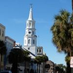Charleston (8)
