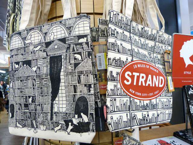Strand (22)