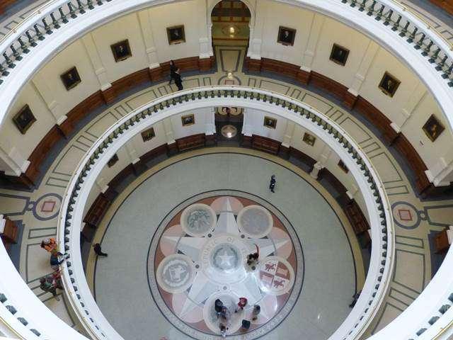 Austin TX (4)
