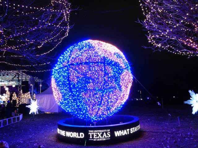 Austin TX (9)