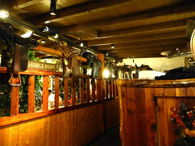 Cattleman's Steakhouse (12)