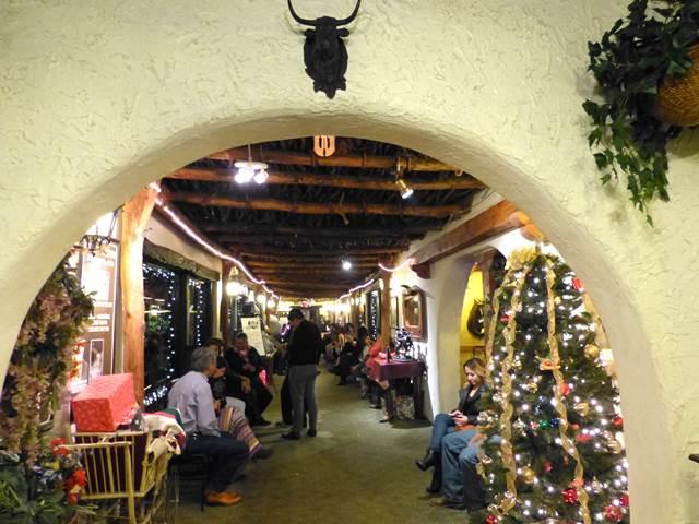 Cattleman's Steakhouse (15)