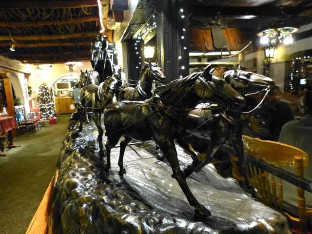 Cattleman's Steakhouse (2)