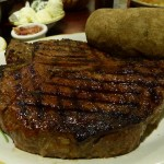 Cattleman's Steakhouse (20)