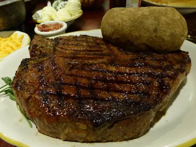 Cattleman's Steakhouse (20)