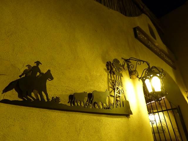 Cattleman's Steakhouse (6)