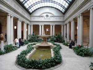 FrickCollection (10)
