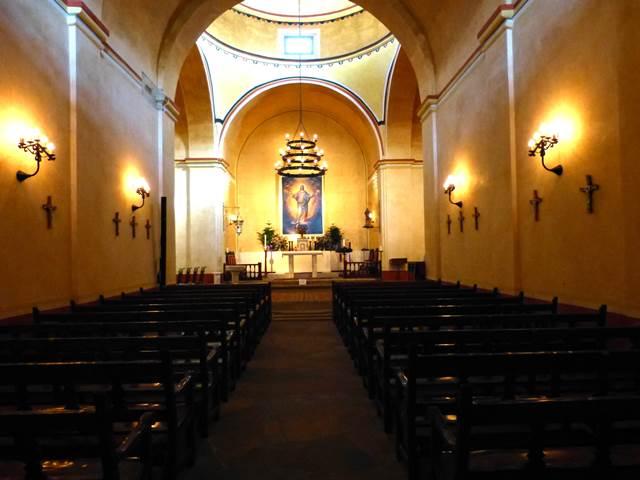 San Antonio (17)