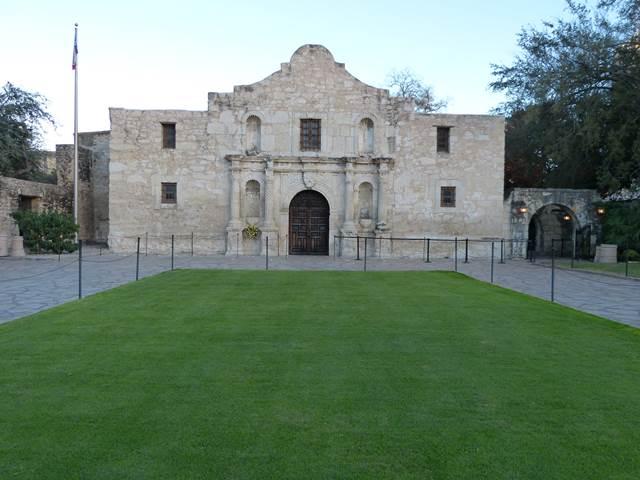 San Antonio (24)