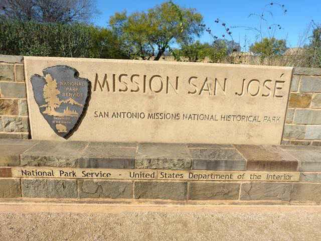 San Antonio (4)