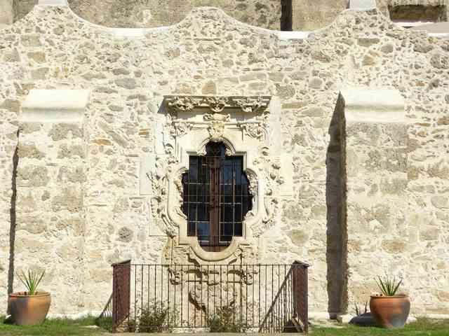 San Antonio (6)