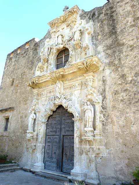 San Antonio (8)