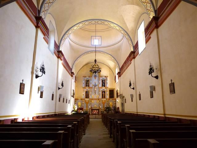 San Antonio (9)