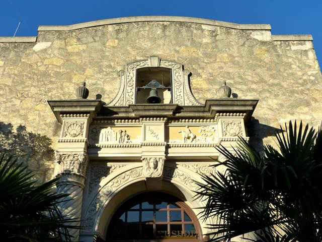 San Antonio(25)