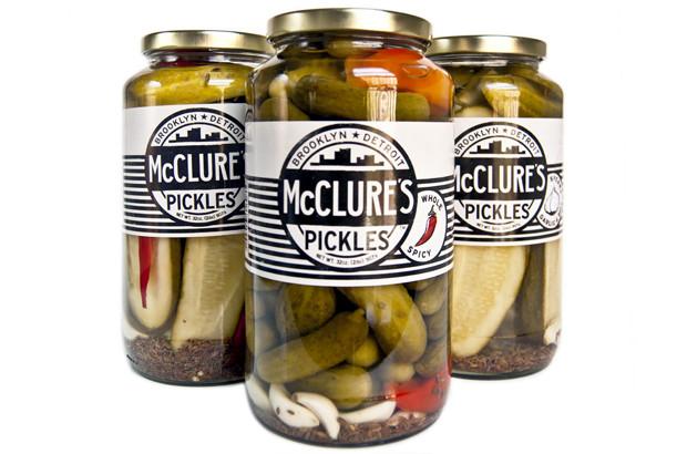 mcclures1