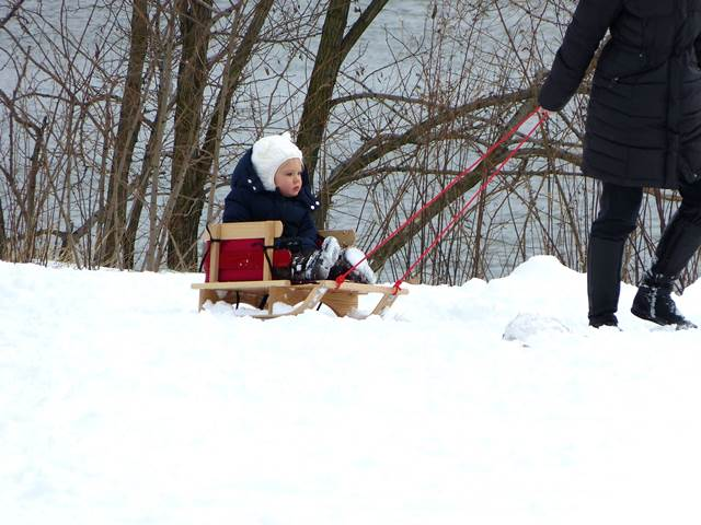 snowday (7)