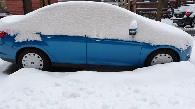 snowday (9)
