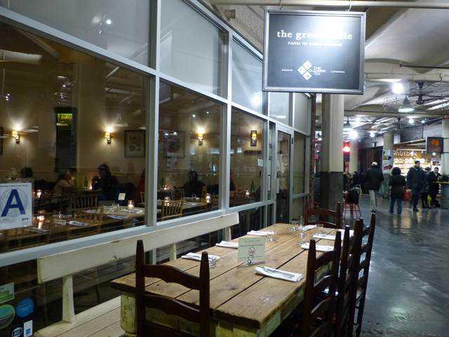 Chelsea Market (19)