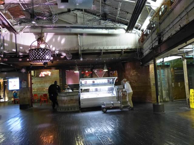 Chelsea Market (7)