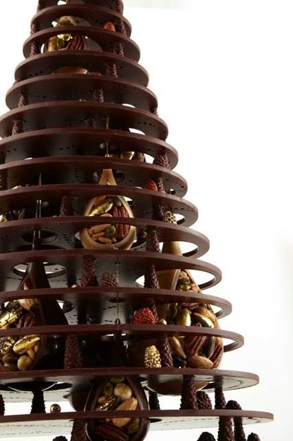 La Maison du Chocolat (6)