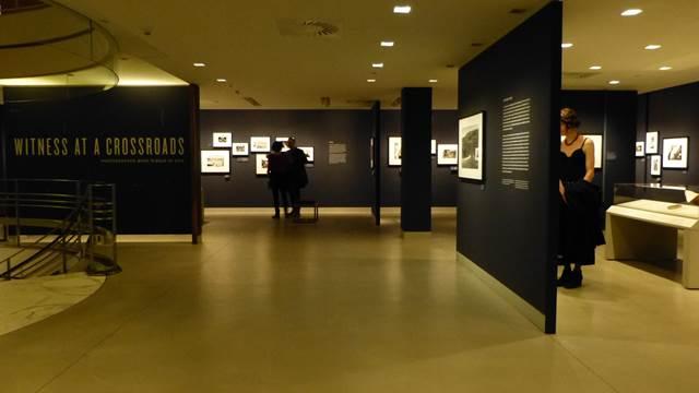 RubinMuseum (14)