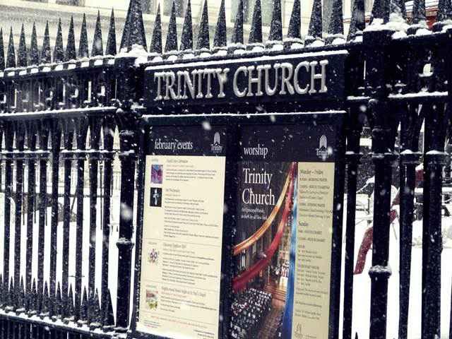 TrinityChurch (13)