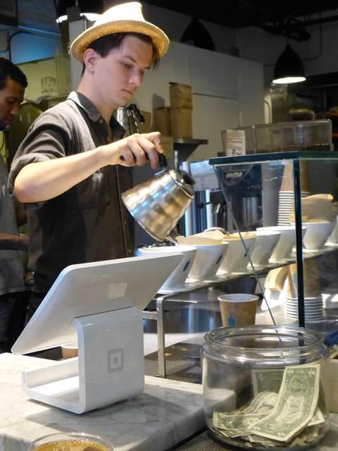 blue-bottle-coffee (12)