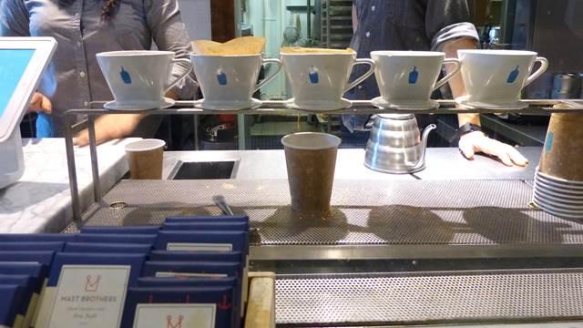 blue-bottle-coffee (13)