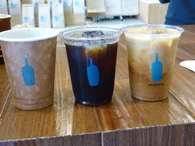 blue-bottle-coffee (15)