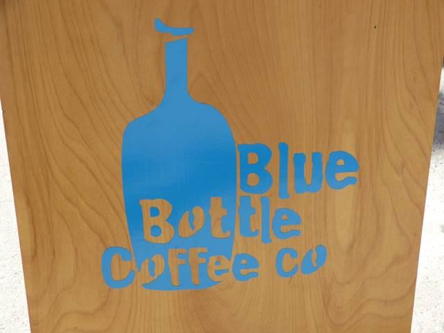 blue-bottle-coffee-24