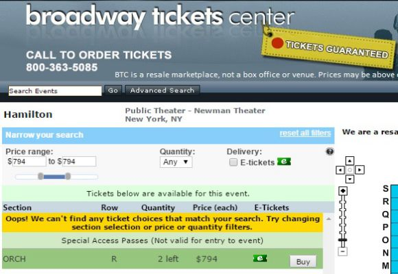broadway-tickets-center