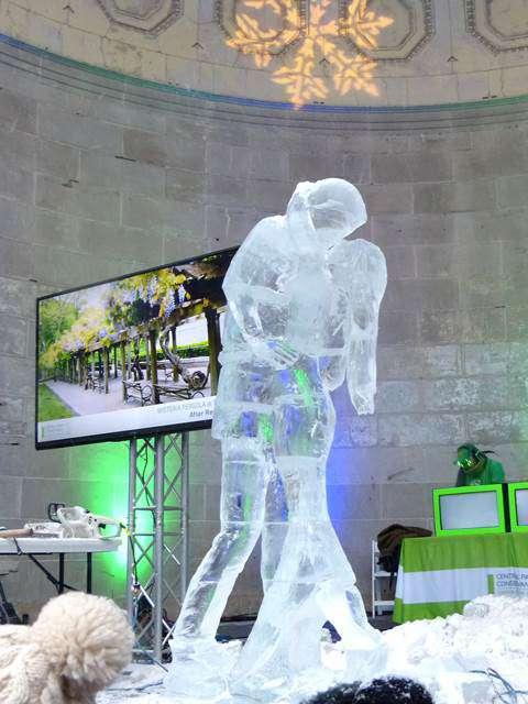 central-park-ice-festival (1)