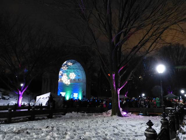 central-park-ice-festival (10)