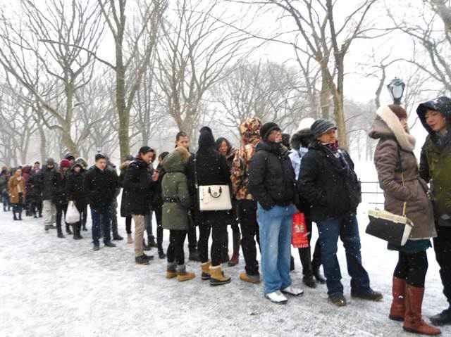 central-park-ice-festival (11)
