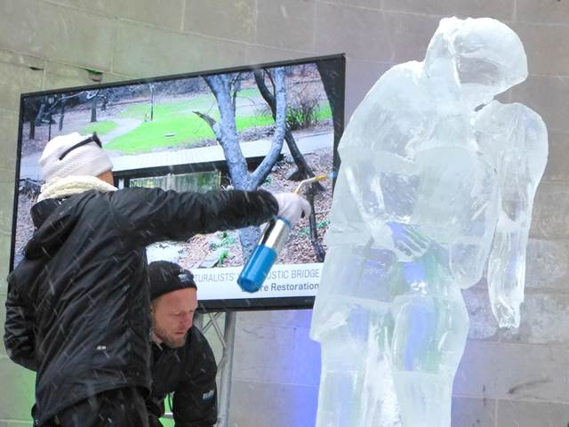 central-park-ice-festival (13)