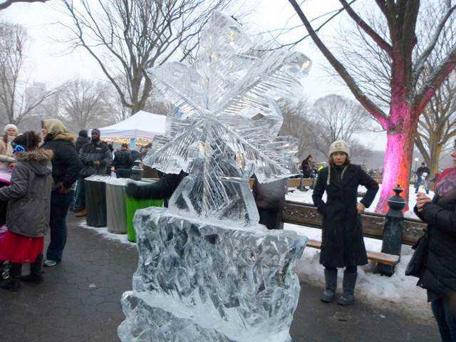 central-park-ice-festival (3)