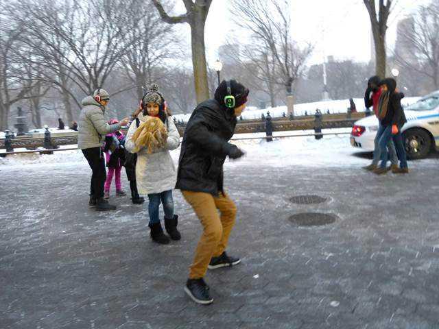 central-park-ice-festival (4)