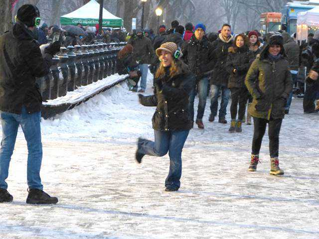 central-park-ice-festival (6)