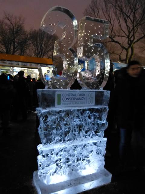 central-park-ice-festival (8)
