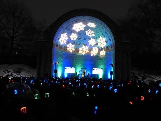 central-park-ice-festival (9)