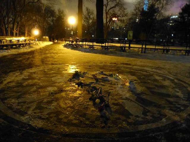 central-park-snow (1)