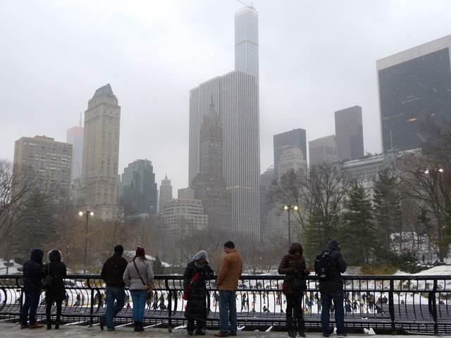 central-park-snow (10)