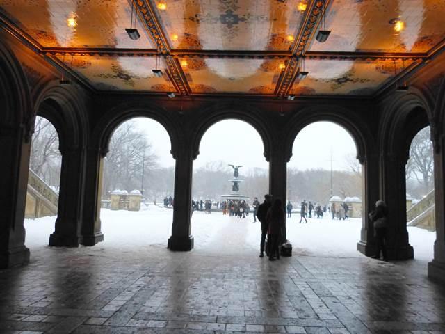 central-park-snow (16)